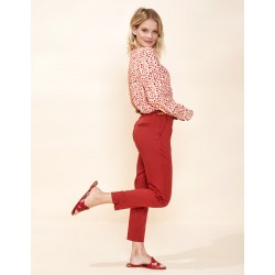 Pantalon Marula