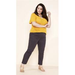 Pantalon Naima